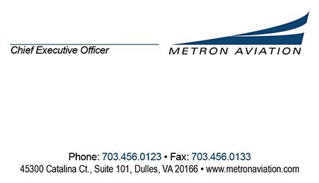 metron-aviation-business-cards-old-alt