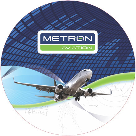 metron-aviation-tabletop-graphic.jpg