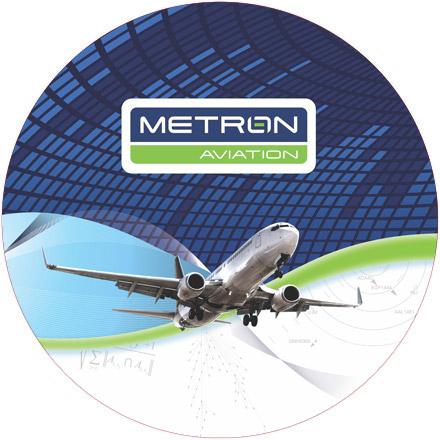 metron-aviation-tabletop-graphic.jpg