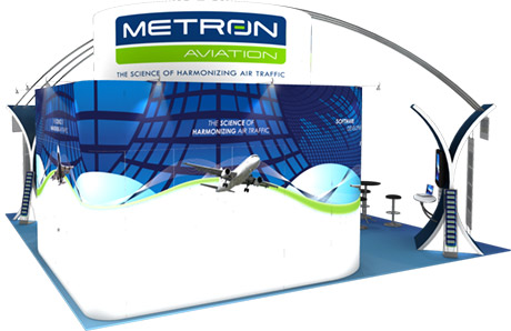 metron-aviation-tradeshow-booth-4.jpg