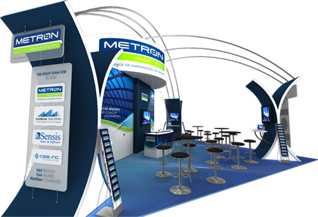 metron-aviation-tradeshow-booth-5.jpg