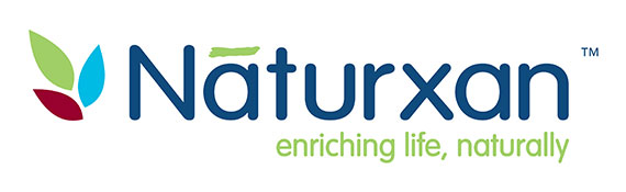 Naturxan Logo