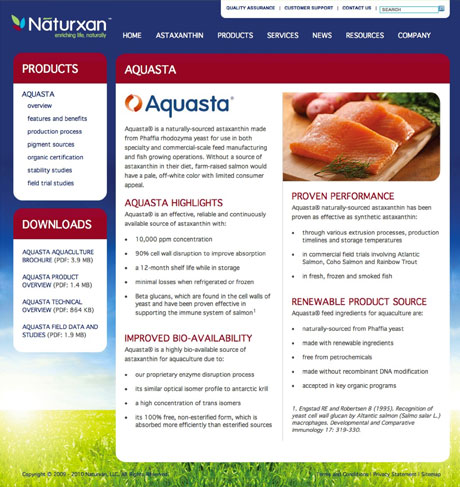naturxan-website-internal-page-design.jpg
