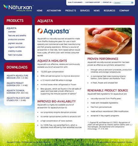 naturxan-website-internal-page-design.jpg
