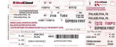 redcloud-ASIS-train-ticket-1.jpg