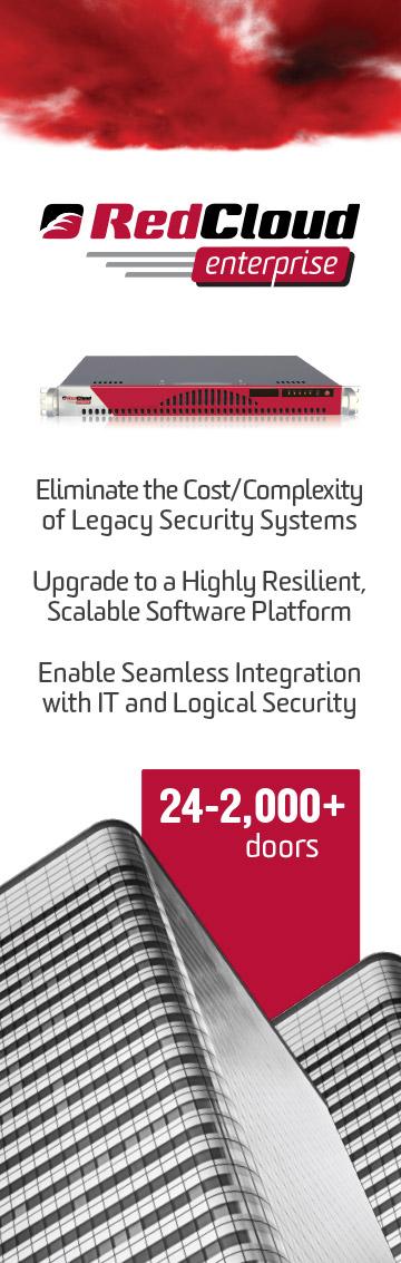 redcloud-enterprise-support-panel.jpg