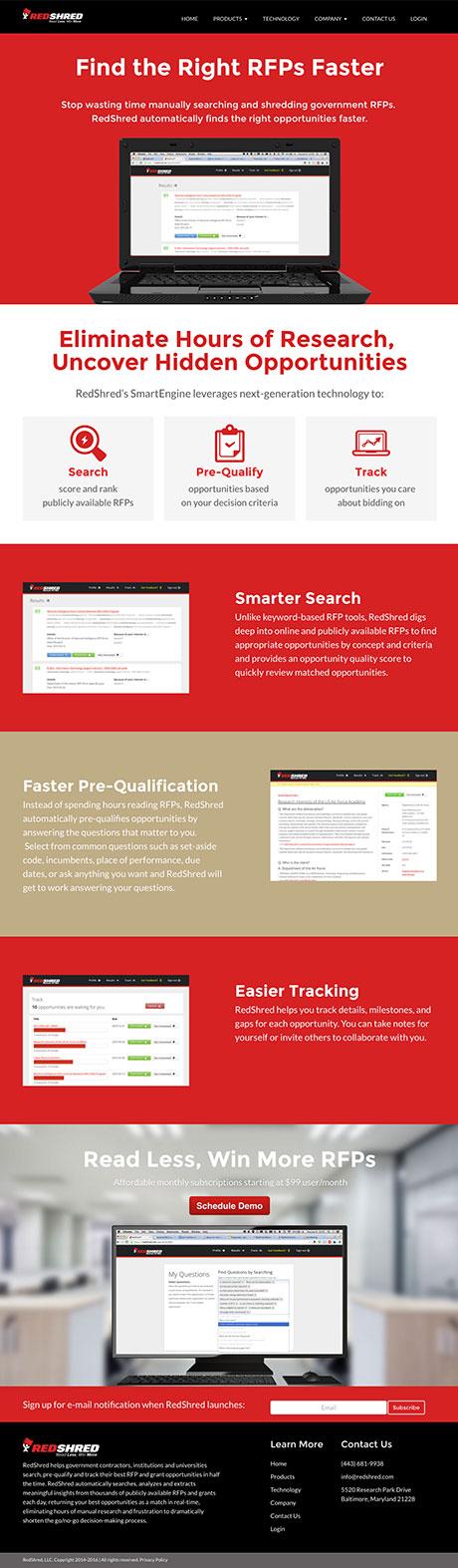 redshred-website-design-product-page.jpg