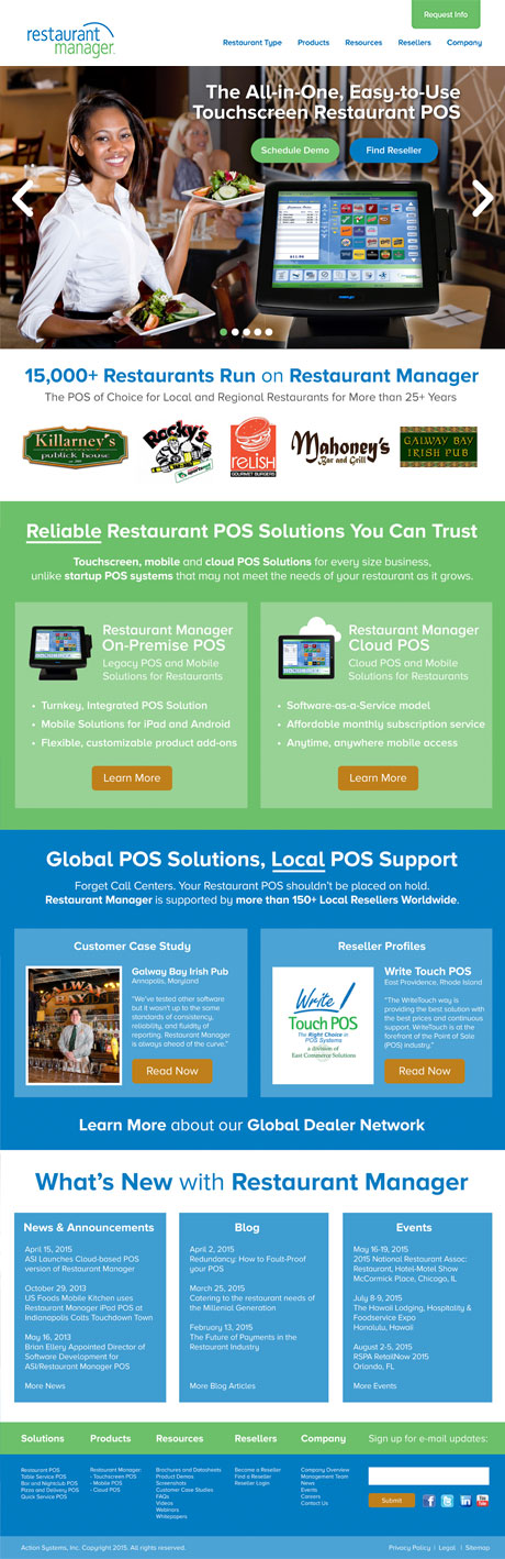 restaurant-manager-website-homepage-new