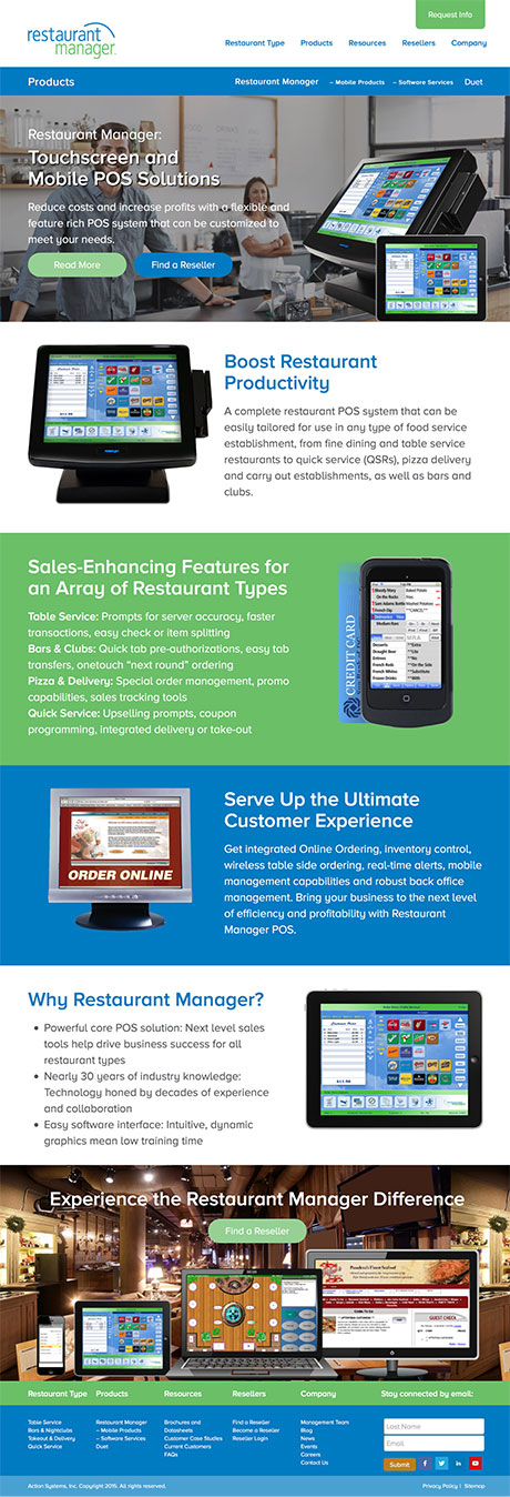 restaurant-manager-website-product-page-2