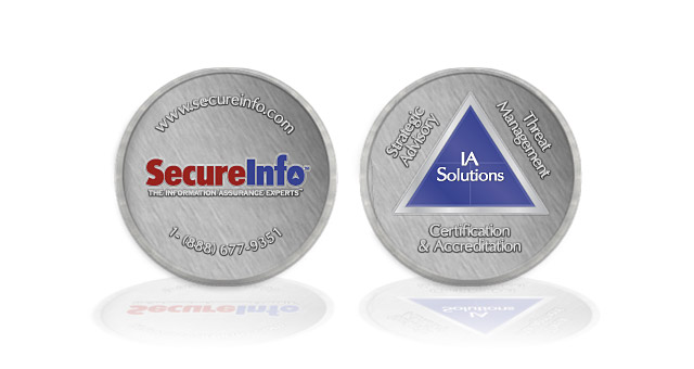SecureInfo-Military-Challenge-Coin.jpg