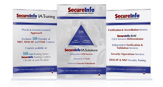 SecureInfo-Posters.jpg