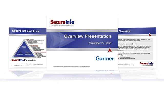 SecureInfo-PowerPoint-Presentations.jpg