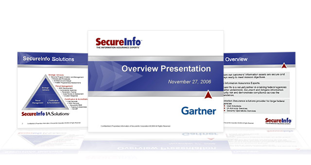 SecureInfo-PowerPoint-Presentations.jpg