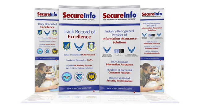 SecureInfo-Tradeshow-Booth-Panels.jpg