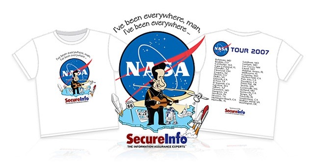 SecureInfo-Tshirts.jpg