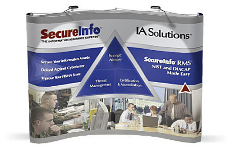 secureinfo-10x10-tradeshow-booth