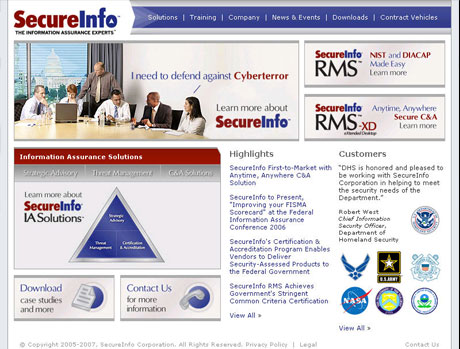 secureinfo-website-design-after.jpg