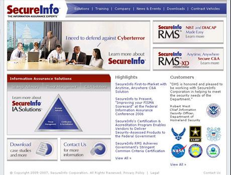 secureinfo-website-design-after.jpg