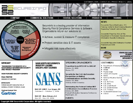 secureinfo-website-design-before.jpg