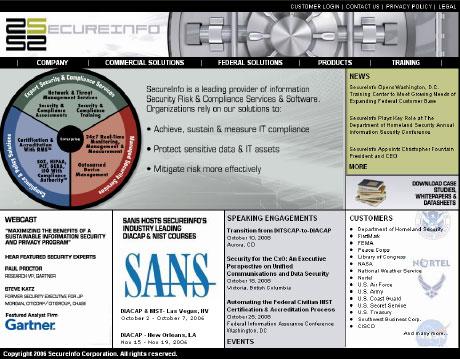 secureinfo-website-design-before.jpg