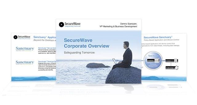 SecureWave-PowerPoint.jpg