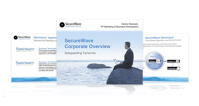 SecureWave-PowerPoint.jpg