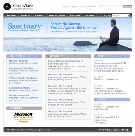 securewave-website-design-after.jpg