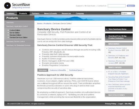 securewave-website-internal-page-design.jpg