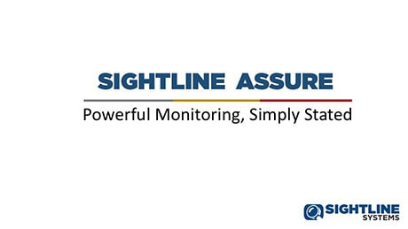 sightline-assure-presentation-old-1.jpg