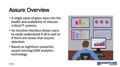 sightline-assure-presentation-old-2.jpg