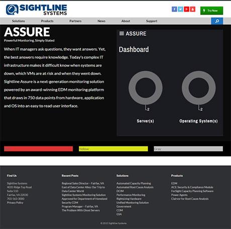sightline-assure-website-design-before.jpg