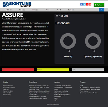 sightline-assure-website-design-before.jpg