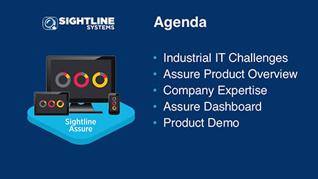 sightline-presentation-2.jpg