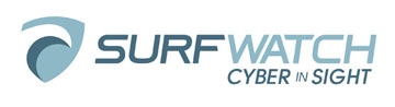 Surfwatch Logo