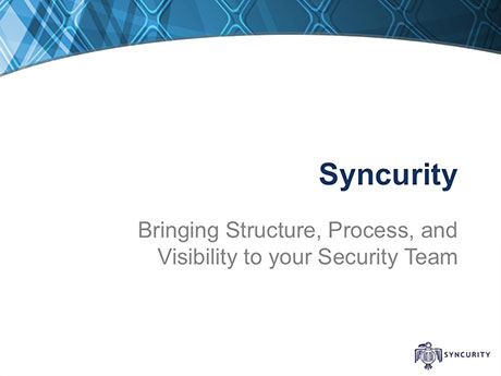 syncurity-presentation-old-1.jpg