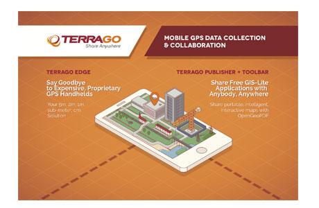 terrago-10x10-tradeshow-booth-2