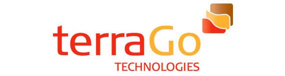 TerraGo Logo Old
