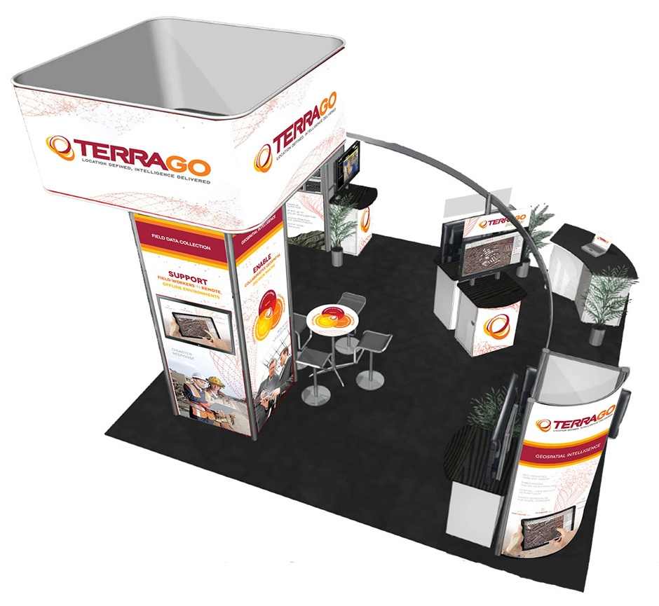 terrago-tradeshow-booth.jpg