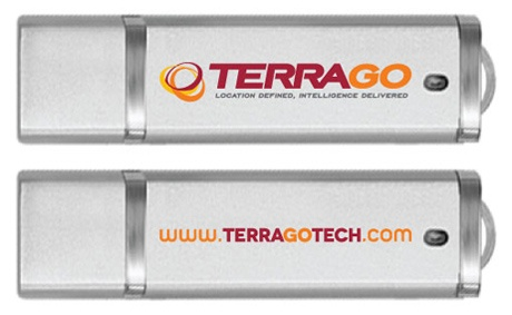 terrago-usb-flash-drives.jpg