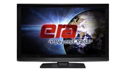 era-video-marketing-thumbnail-alt