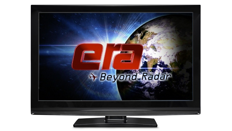 era-video-marketing-thumbnail