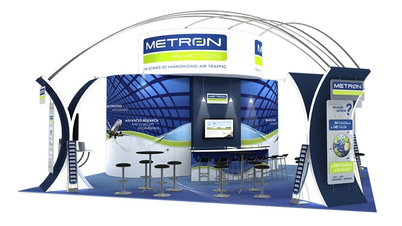 metron-aviation-tradeshow-booth-thumbnail