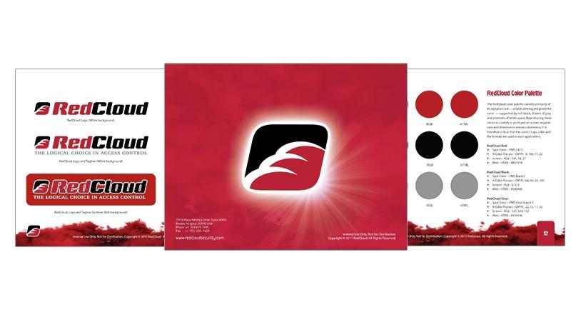 redcloud-branding-thumbnail-alt