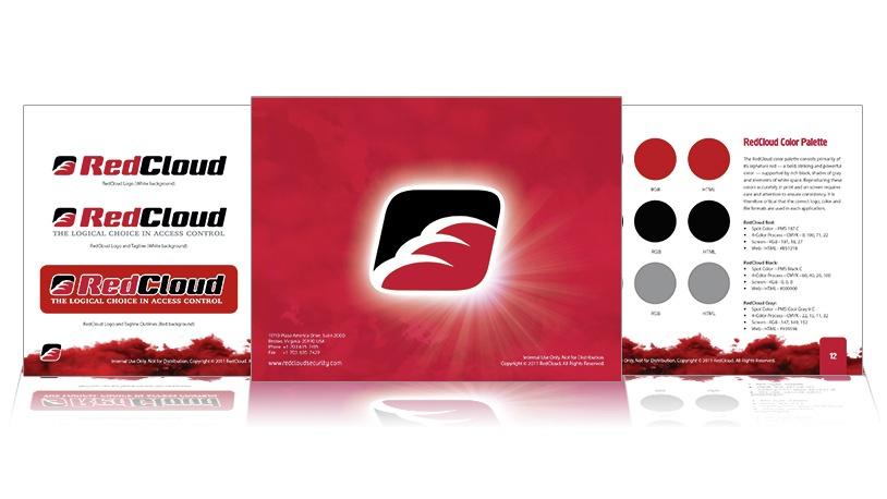 redcloud-branding-thumbnail