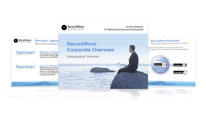 securewave-presentation-thumbnail