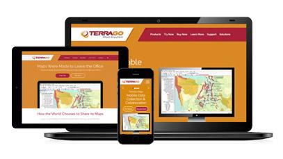terrago-website-design-thumbnail