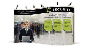 e-security-tradeshow-booth