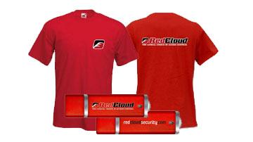redcloud-giveaways