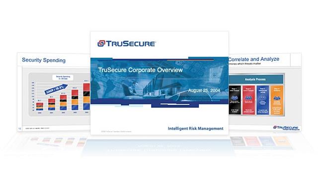 TruSecure-PowerPoint-Presentation.jpg