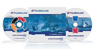TruSecure-Software-CD-Packaging